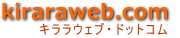 kiraraweb.com